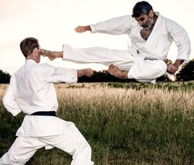Karate_new_edited_edited_edited_edited.jpg
