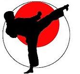 karate2 (3).jpg