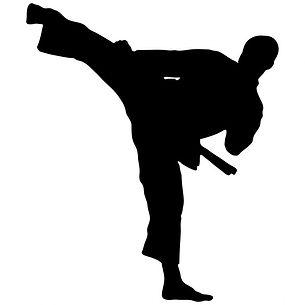 depositphotos_1773547-stock-illustration-martial-arts-karate-men-siluet.jpg