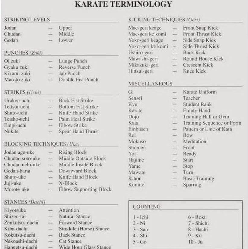 Karate Terms & English Meanings (2)_edited.jpg