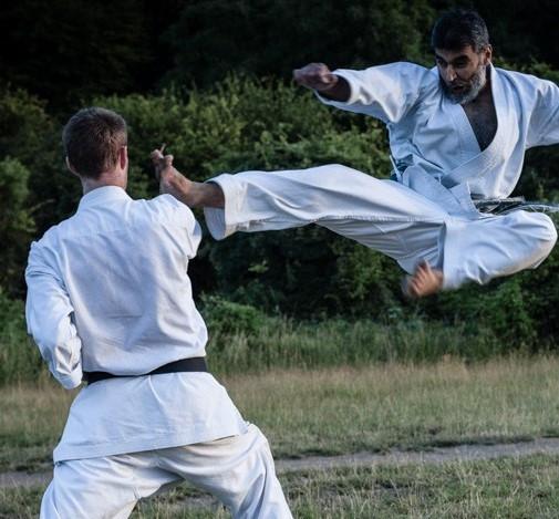 karate9 (4).jpg