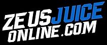 ZEUS_JUICE_ONLINE_LOGO 2.png