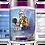 Thumbnail: ZeusJuice Advanced Pre-workout Gushing Grape