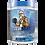 Thumbnail: ZeusJuice Advanced Pre-workout Blue Razz
