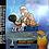 Thumbnail: Starter Sample Stack!