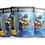 Thumbnail: ZeusJuice Orange Burst Stim Packs