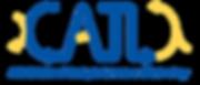 ACS CATL vectorized logo-01.png