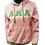 Thumbnail: Alpha Kappa Alpha Hoodie