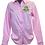 Thumbnail: Alpha Kappa Alpha Collared Shirt