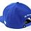 Thumbnail: PHI BETA SIGMA SNAPBACK CAP