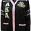Thumbnail: Alpha Kappa Alpha Cardigan