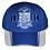 Thumbnail: PHI BETA SIGMA CAP
