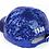 Thumbnail: ZETA PHI BETA SEQUIN CAP