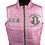 Thumbnail: Alpha Kappa Alpha Vest