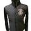Thumbnail: Alpha Kappa Alpha Sweater Jacket