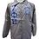 Thumbnail: Zeta Phi Beta Line Jacket