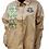 Thumbnail: Alpha Kappa Alpha Line Jackets