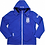 Thumbnail: PHI BETA SIGMA COAT JACKET