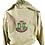 Thumbnail: Alpha Kappa All Weather Jacket