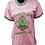 Thumbnail: Alpha Kappa Alpha Football Jersey