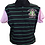 Thumbnail: Alpha Kappa Alpha Striped Polo