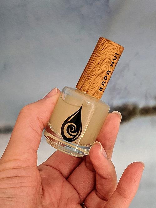 Kapa Nui Nail Repair