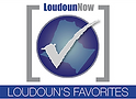 loudouns_favorites.png