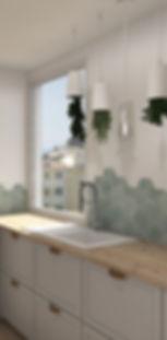 marion-galline-architecte-intérieur-déco