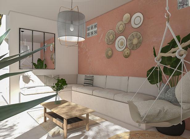 Terrasse - Depuis sortie cuisine.jpg