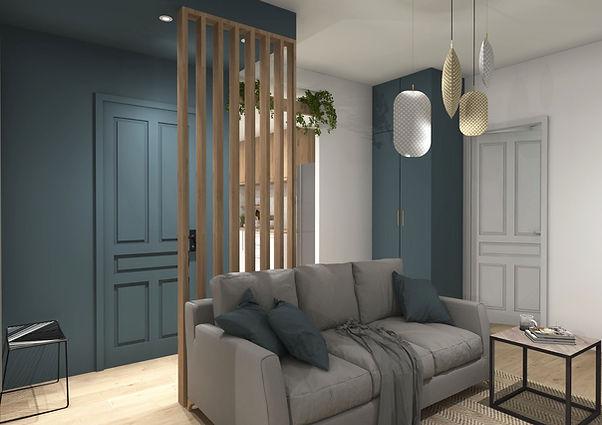 marion-galline-architecte-interieur-deco