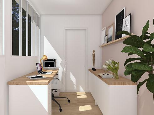 Atelier  Vers bureau.jpg