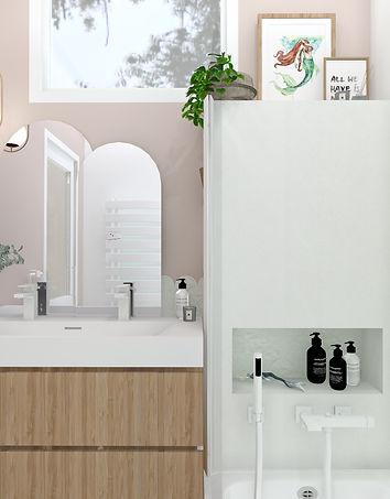 Salle de bain des enfants_2.jpg