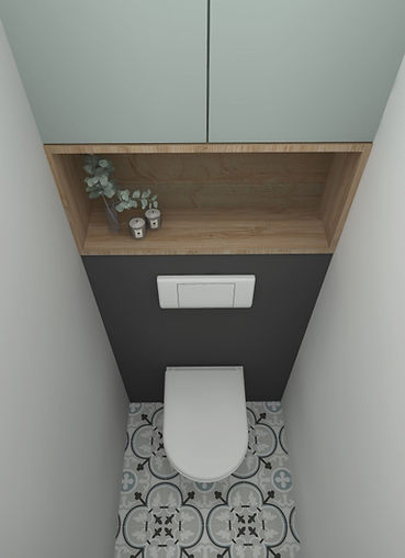 16_Toilettes.jpg