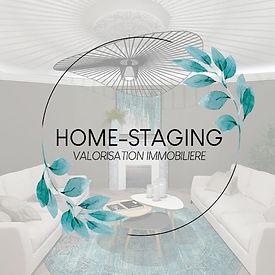 home-staging-marion-galline-architecte-i