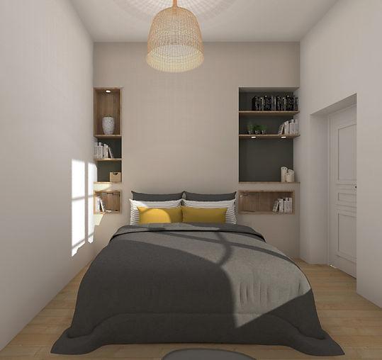 3_Chambre vers tete de lit.jpg