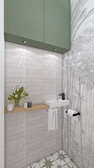 Toilettes - Vers lave-main.jpg
