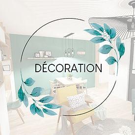 decoration-marion-galline-architecte-int