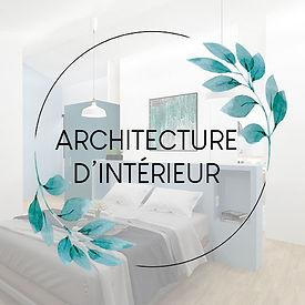 archi-interieur-marion-galline-architect