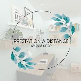prestation-distance-marion-galline-archi
