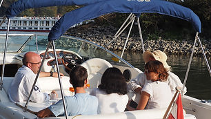 Yachtfeeling - Yachtcharter Urlaub-39.jp