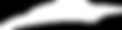 Logo_weiß_ohne_Schrift.png