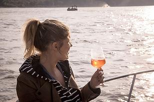 Yachtfeeling - Yachtcharter Donau-3.jpg