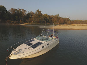Yachtfeeling - Yachtcharter Donau-14.jpg