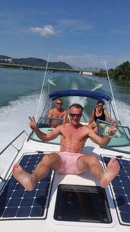 Yachtfeeling - Yachtcharter Donau-32.jpg