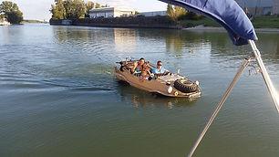 Yachtfeeling - Yachtcharter Urlaub-64.jp