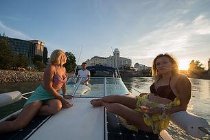 Yachtfeeling - Yachtcharter Donau-73.jpg