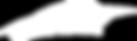 Logo_Pos-Voll-Copperplate_gebogen_weiß_.