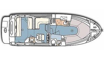 Yachtfeeling - Yachtcharter Urlaub-60.jp