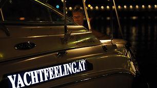 Yachtfeeling - Yachtcharter Urlaub-62.jp