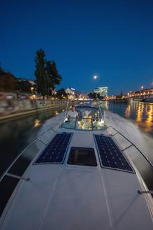 Yachtfeeling - Yachtcharter Donau-80.jpg